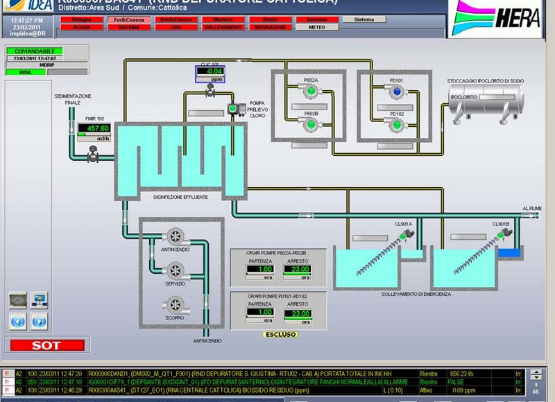 wastewater_treatment_13