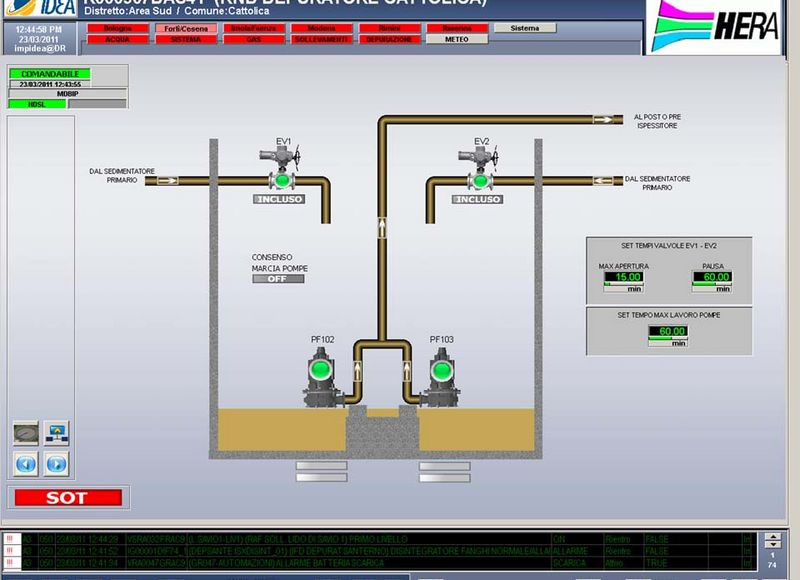 wastewater_treatment_5