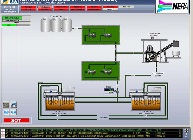 wastewater_treatment_12