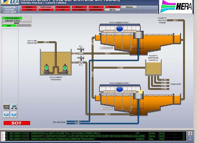 wastewater_treatment_4
