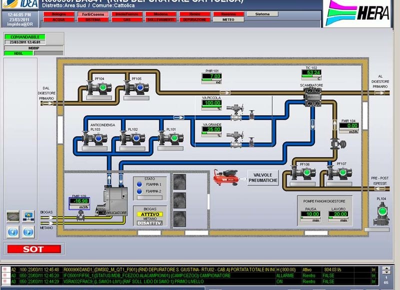 wastewater_treatment_10