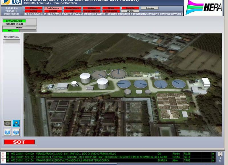 wastewater_treatment_2