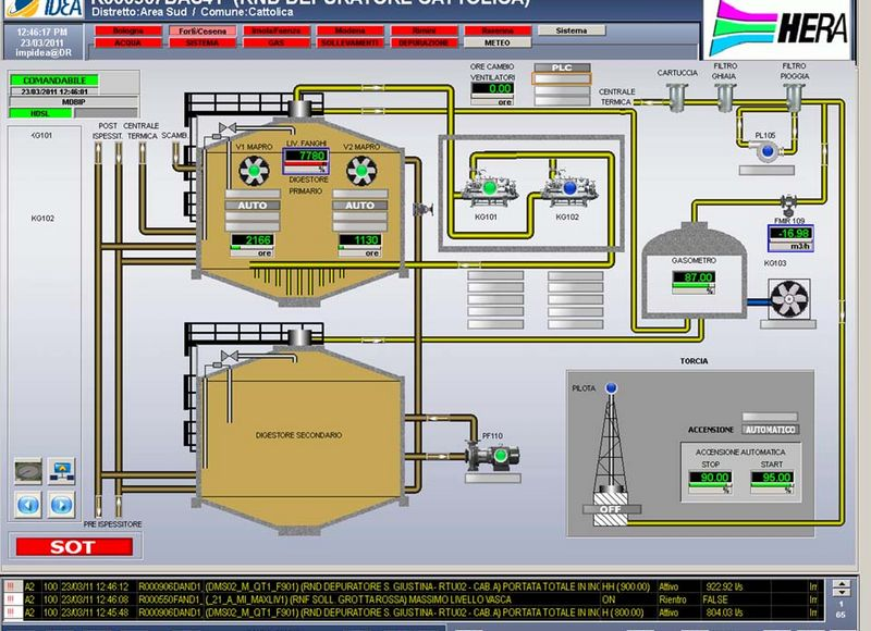 wastewater_treatment_11