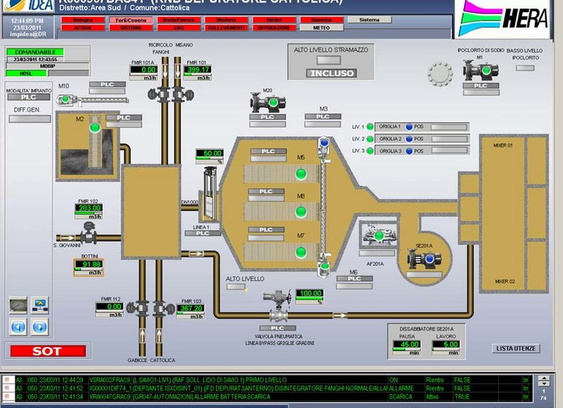 wastewater_treatment_3